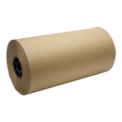 """Rouleau de papier kraft brun - 18"""" x 1000'"""