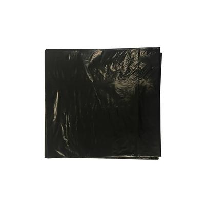 """Sacs à ordures  - 35"""" x 50"""" - noir - 250 sacs"""