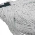 Tête de moppe synthétique 20 onces