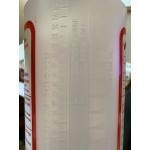 Bouteille graduée avec vaporisateur - 1 litre