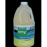 Détergent à lessive inodore 1 L - Citrobug