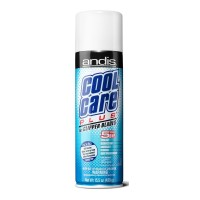 Andis Cool Care plus - 15.5 oz