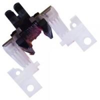 Oscillateur / Blade Drive Assembly