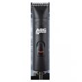 Rasoir (tondeuse) professionnel AGC 2 de Andis - 2 vitesses - noir