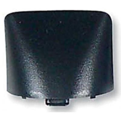 Couvercle de moteur pour rasoir (tondeuse) AGC de Andis - noir