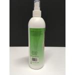 Bio-Groom antistatique en spray - 12 oz