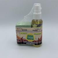 Small Balsam Fir Needle Kit - Citrobug