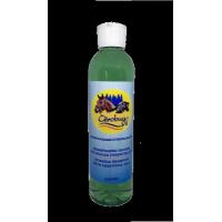 Shampooing estival Citrolug pour chiens et chevaux - 250 ml