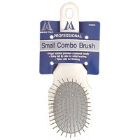 Double Brush - small - Millers Forge