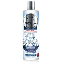 Shampoing hypoallergène sans fragrance - 240 ml - Kuddly Doo