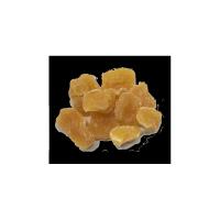 Bouchées de pommes, emballage de 40 g, avec étiquette pour suspendre