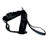 X-Grand adjustable car harness