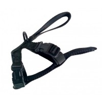 Adjustable Car Harness (Large)