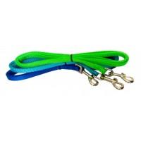 Simple leash - 3/8'' X 48''