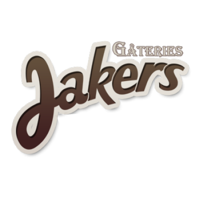Jakers Gâteries