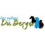 Les Nylons Du Berger