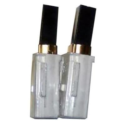 Brosses de carbone Metro - x 2
