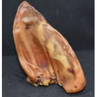 Oreille de porc déshydratée - Grande