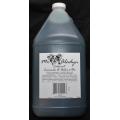 Shampooing calmant lavande et arbre à thé - 3.8 L - Mr. Aladyn