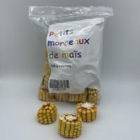 Petits morceaux de maïs - 750 g