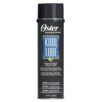 Refroidisseur pour lame Kool Lube - 14 oz