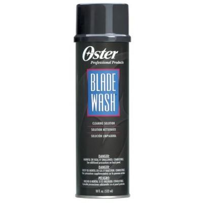 Nettoyeur pour lame Blade Wash - 18 oz