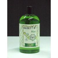 Shampooing Barktini Margarita - 17 oz