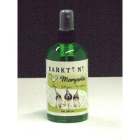 Cologne Barktini Margarita - 8 oz