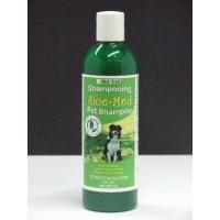 Shampooing revitalisant Aloe-Med - 17 oz Kenic
