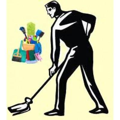 Produits et accessoires pour le ménage