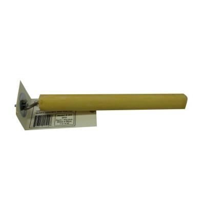 """Perchoir en ciment - 32 mm x 30 cm (1½"""" x 12"""") - PERCH UP - Couleurs variées"""