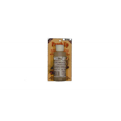 Huile pour perchoir - 118 ml (4 oz)