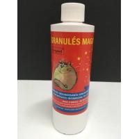 Granulés magiques - 175 g