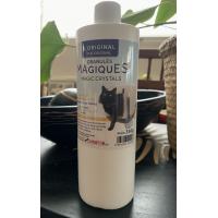 Granulés magiques - 350 g