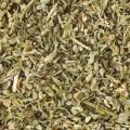 Herbe à chat séchée - 1 lb / 454 g