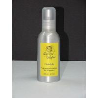 Fragrance Honolulu (fruits exotiques) sans alcool - 120 ml Sabine & Gaspard