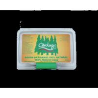 Savon en barre Citrolug - 65 g