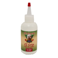 EZ Grip Ear Powder - 3 oz