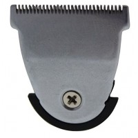 Replacement Blade Beret Wahl
