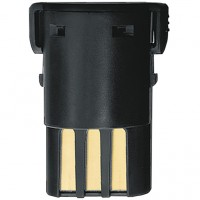 Batterie rechargeable pour Arco SE Wahl